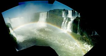 [Iguazu]